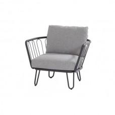 4 Seasons outdoor,  Premium Living chair