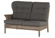 4 Seasons outdoor,  Buckingham modular rechter zijde