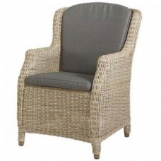 4 Seasons outdoor, Brighton Dining Chair