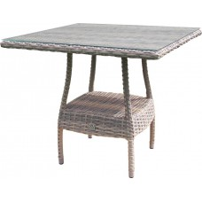4 Seasons outdoor, Cafe Dining table
