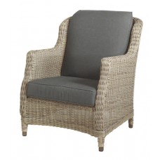 4 Seasons outdoor, Brighton Living Chair