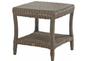 4 Seasons outdoor, Buckingham side table