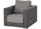 4 Seasons outdoor, Somerset Living Chair
