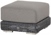 4 Seasons outdoor, Somerset footstool