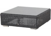 4 Seasons outdoor, Somerset coffee table