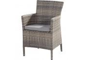 4 Seasons outdoor,  Aberdeen dining chair