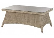 4 Seasons outdoor, Brighton Coffee table