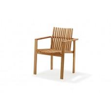 Cane-Line, Amaze Lounge Chair