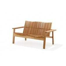 Cane-Line, Amaze Sofa