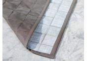 Cane-Line, Outdoor carpet