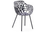 Fast, Forest Armchair