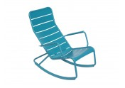 Fermob, Luxembourgh rocking-chair