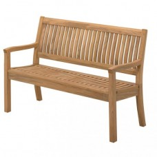 Gloster,  Kingston-Bench
