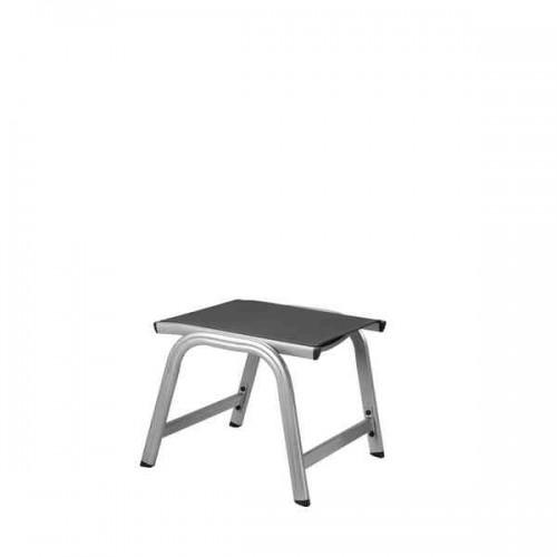 kettler basic plus hocker. Black Bedroom Furniture Sets. Home Design Ideas