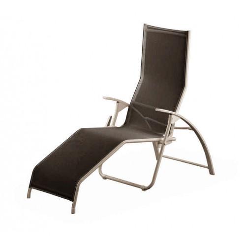 kettler tampa badligbed. Black Bedroom Furniture Sets. Home Design Ideas