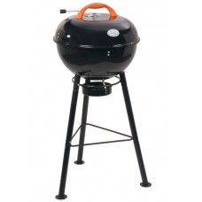 Outdoorchef, City-Charcoal