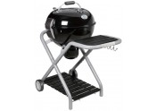Outdoorchef, Classic-Charcoal-570